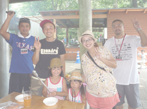 BBQ_20150802_008.png